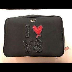 Victoria Secret Makeup Travel bag!